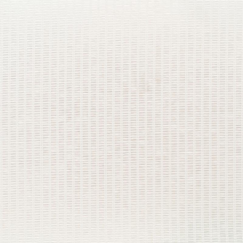 01 Cotton