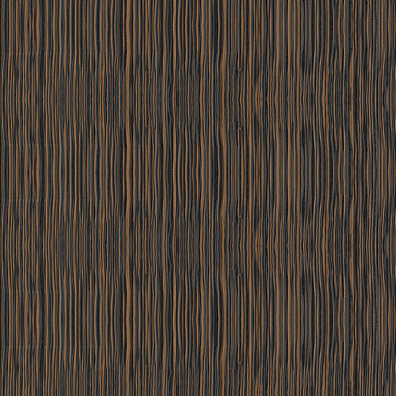 04 Copper