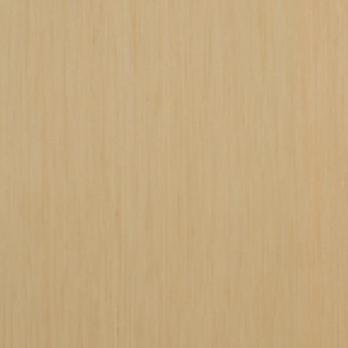 01 Maple